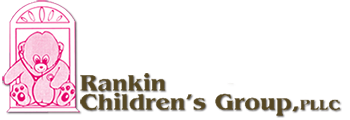 Rankin Children's Group